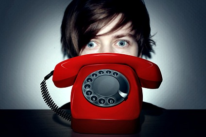 Tips to Have an Outstanding Phone Interview