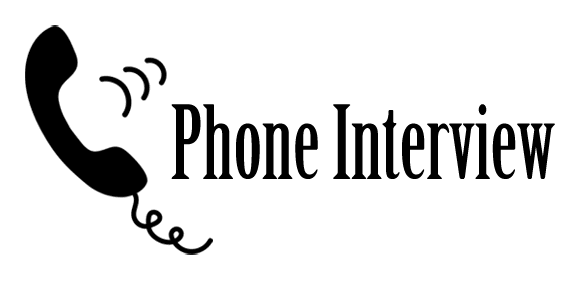 Useful Important Phone Interview Tips