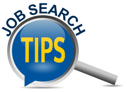 Top Six Job Search Tips That Will Entirely Change Job Search Strategy