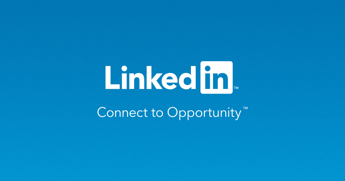 Useful LinkedIn Tips For Recent Graduates