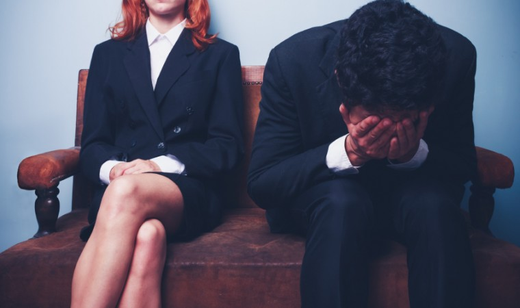 Key Tips for Job Interview Anxiety Reduction