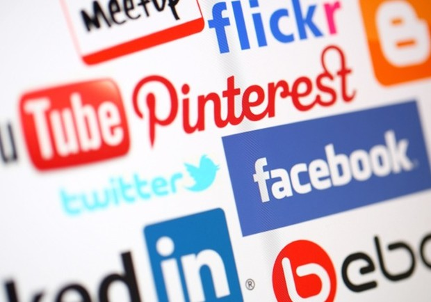 Top Three Things Employers Check on Your Social Profile