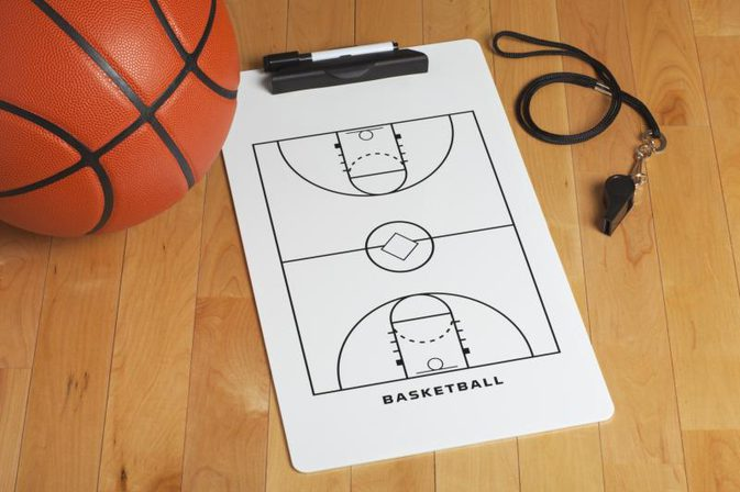 Important Resume Tips For the Basketball Coaches
