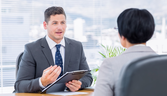 Top Accounting Interview Tips for Accountants