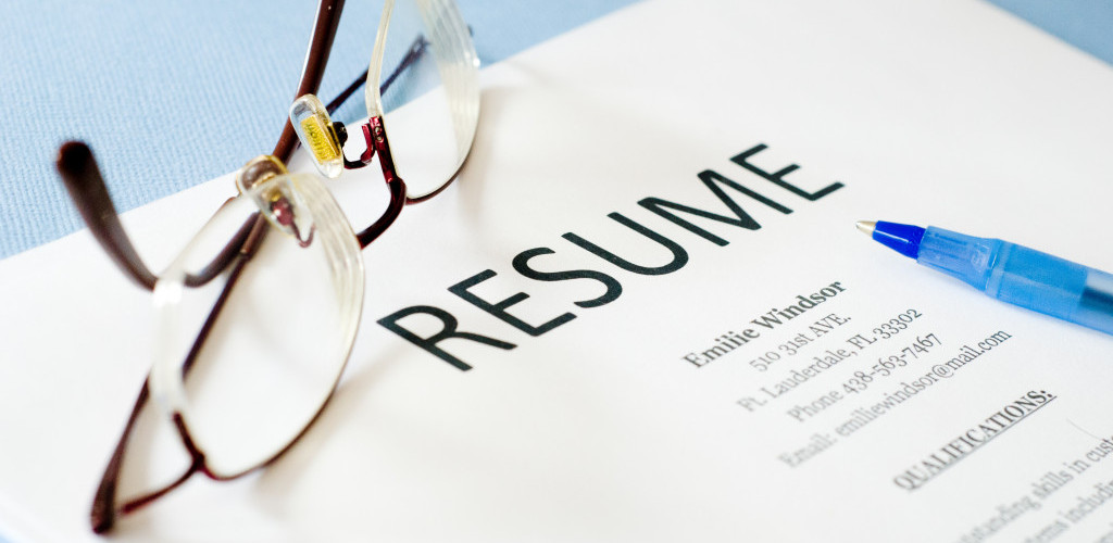 How To Compose An Interview Winning Resumes Cover Letters