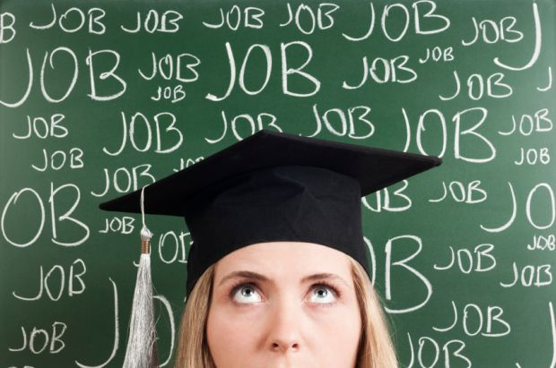 Top Six Reasons to Change Job Careers